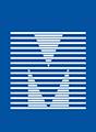 mitjavila-logo