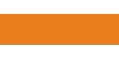 sunbrella-logo